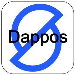 Click here to launch the Dappos Ethereum Point of Sale App